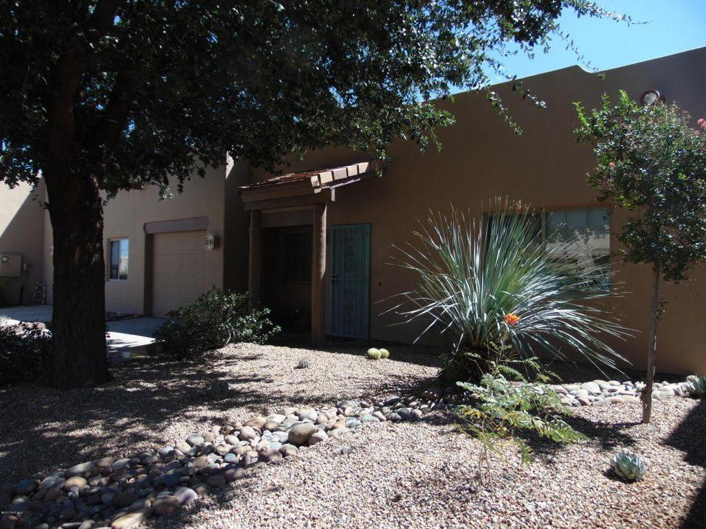 3765 S Camino Comica, Green Valley, AZ 85614