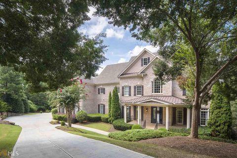 white columns alpharetta ga real estate homes for sale. Black Bedroom Furniture Sets. Home Design Ideas
