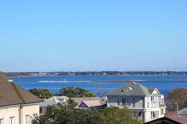 Charleston County Real Property Tax Calculator
