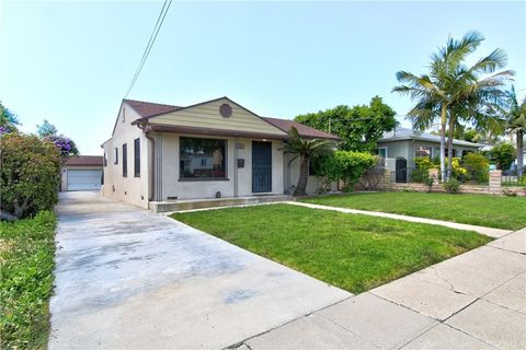 Photo of 1381 W 1st St, San Pedro, CA 90732