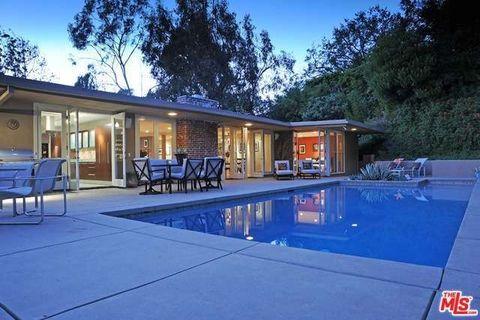 234 N Glenroy Ave, Los Angeles, CA 90049