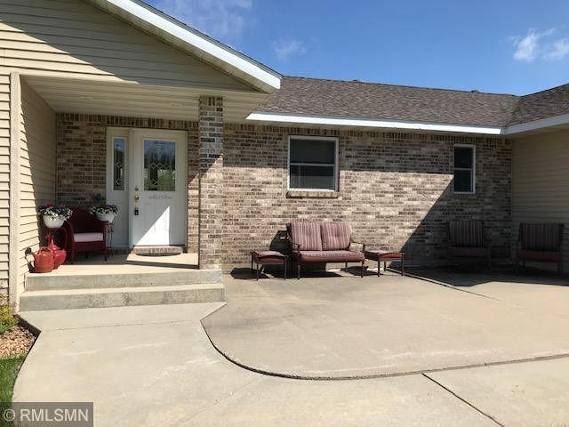 928 4th Ave Ne, Long Prairie, MN 56347
