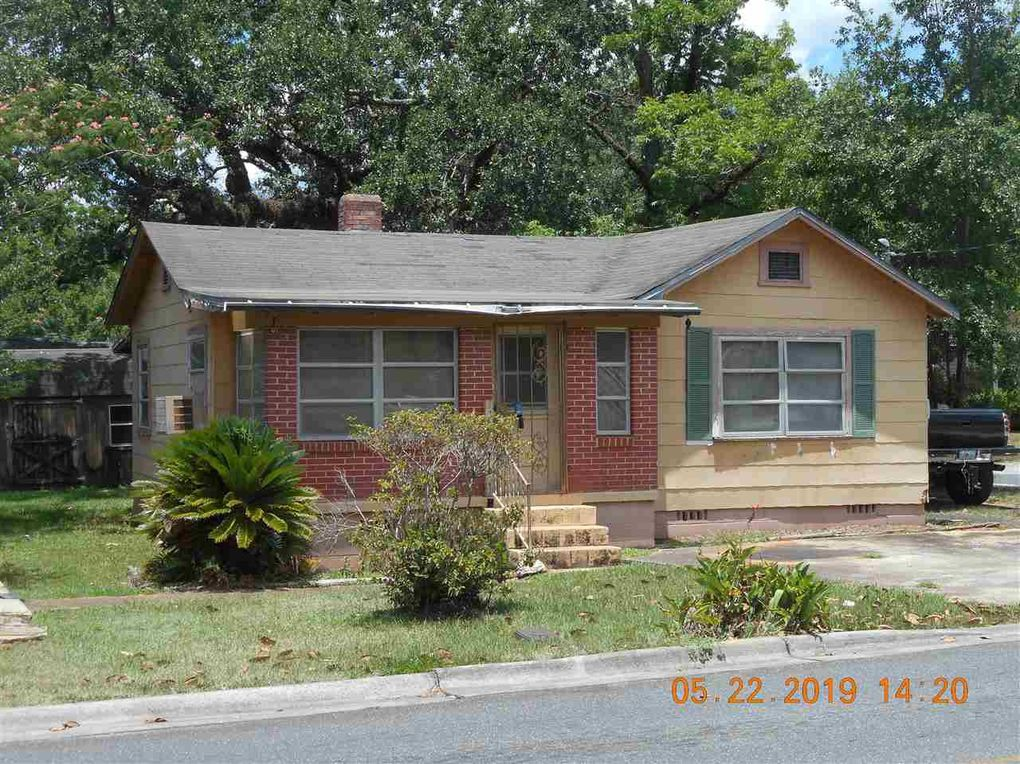 722 Campbell St Tallahassee, FL 32310
