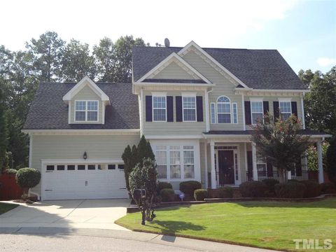 Admirable 10009 Friedel Pl Raleigh Nc 27613 Download Free Architecture Designs Rallybritishbridgeorg