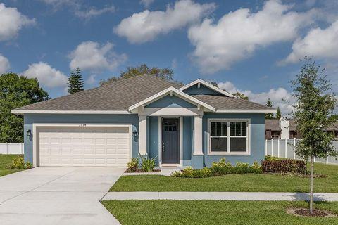 Photo of 3334 Glen Meadow Ct, Tampa, FL 33614