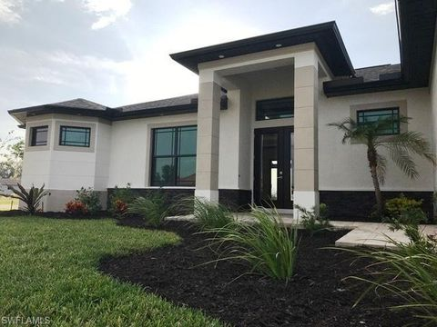 matlacha fl waterfront homes for sale