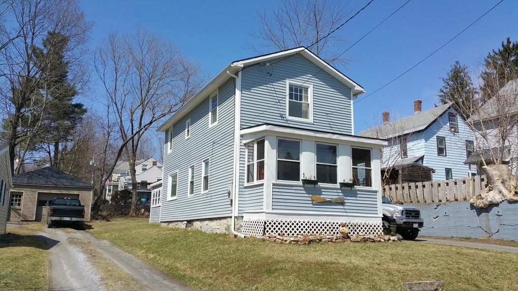 10 dwight st pittsfield ma 01201 for Ma home builders