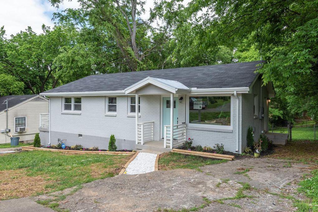 939 Sharpe Ave, Nashville, TN 37206