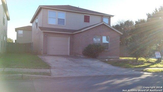 154 adelaide oaks san antonio tx 78249 home for rent