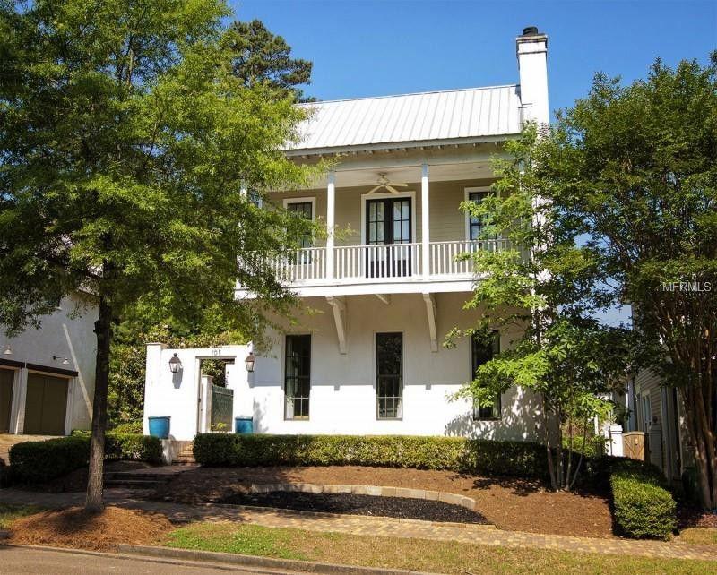 101 Louisiana St, Madison, MS 39110