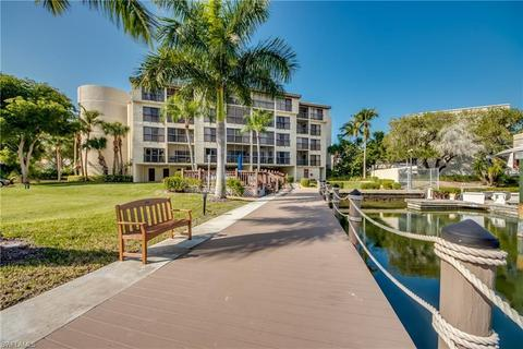 Fort Myers Beach Fl Real Estate