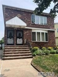 Photo of 14411 182nd Pl Unit 1, Springfield Gardens, NY 11413