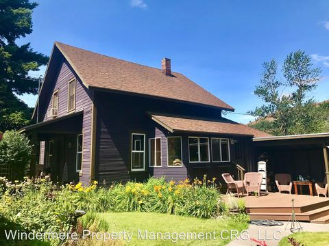 Photo of 5615 Mill Creek Rd, The Dalles, OR 97058