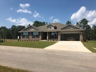 Photo of 5763 Marigold Loop, Crestview, FL 32539