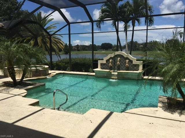 13650 Pondview Cir, Naples, FL 34119