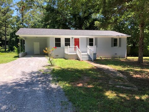 Photo of 1505 Concord Rd, Blacksburg, SC 29342
