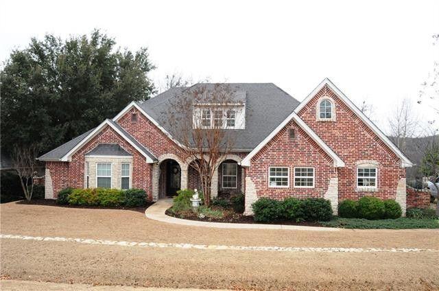 9418 Ravenswood Rd, Granbury, TX 76049