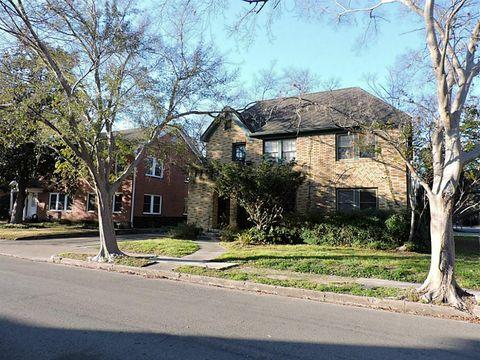 houston multifamily homes for sale houston tx multi