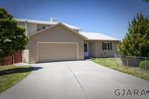 271 Terrace Ct, Grand Junction, CO 81503