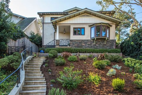 Photo of 2 Junipero Nw Of 11th Ave, Carmel By The Sea, CA 93923