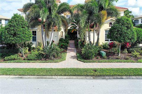 waterlefe bradenton fl real estate homes for sale realtor com rh realtor com