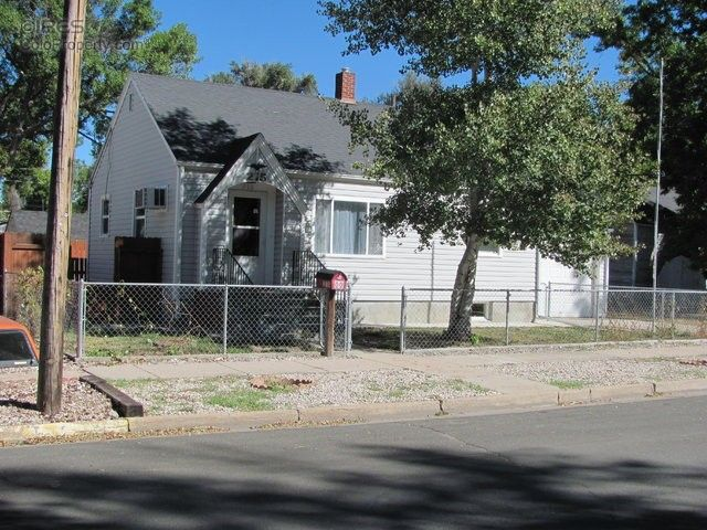 215 eaton st brush co 80723 home for sale real