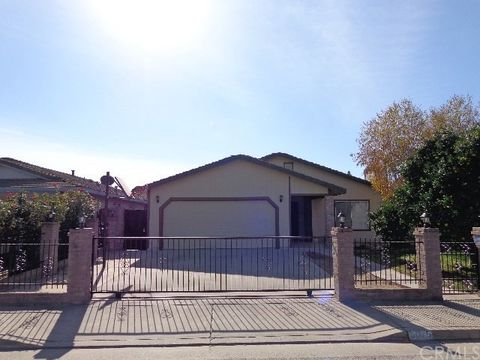 Photo of 6915 Olive Ave, Winton, CA 95388