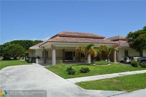 Photo of 269 Nw 64th St, Boca Raton, FL 33487