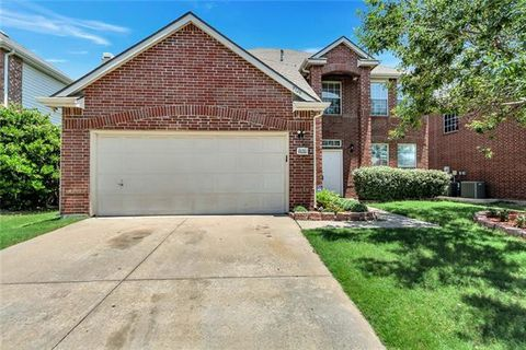 Photo of 9120 Saratoga Rd, Fort Worth, TX 76244