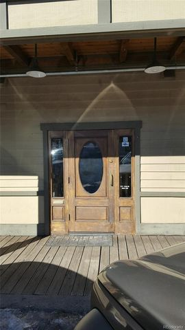 Photo of 111 11th St, Steamboat Springs, CO 80487