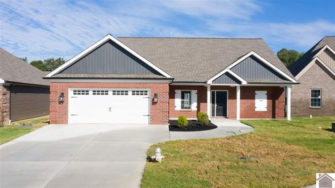 Photo of 3309 Royal Tern Ct, Paducah, KY 42001