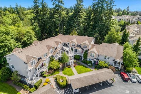 5400 Harbour Pointe Blvd Unit K206, Mukilteo, WA 98275