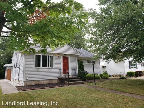Photo of 940 W 30th St, Lorain, OH 44052