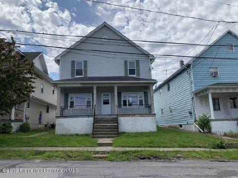 Scranton, PA Real Estate - Scranton Homes for Sale - realtor
