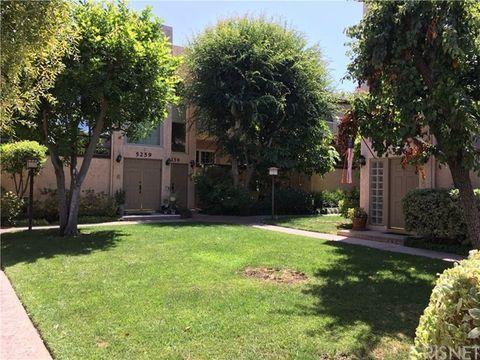 5259 Coldwater Canyon Ave Apt C, Sherman Oaks, CA 91401