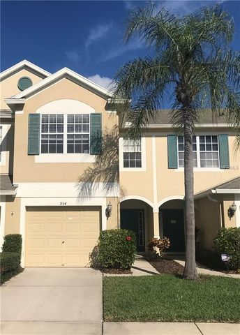 Page 32 | Hillsborough County, FL Apartments for Rent