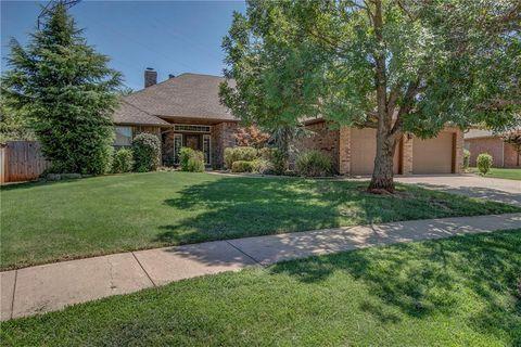 Whitehall Oklahoma City Ok Real Estate Homes For Sale Realtor Com