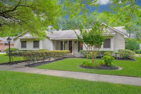 77088 Real Estate & Homes for Sale - realtor com®