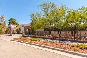 508 Canyon Springs Dr El Paso, TX 79912