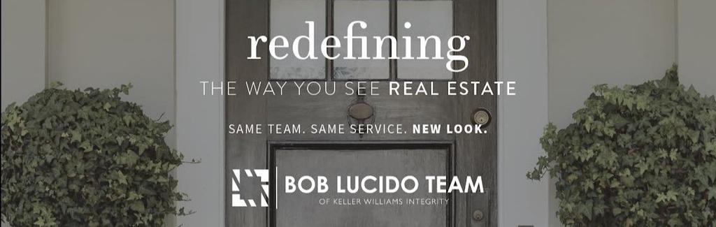 Bob Lucido Team Christmas Party December 2020 Robert Lucido   Ellicott City, MD Real Estate Agent | realtor.com®