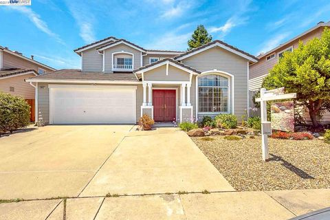 Photo of 29117 Sunrise Ct, Hayward, CA 94544