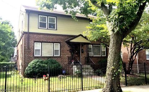 Photo of 342 Montclair Ave, Newark, NJ 07104