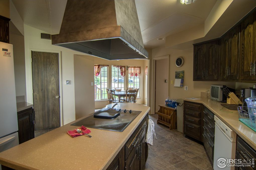 18999 County Road 28, Julesburg, CO 80737