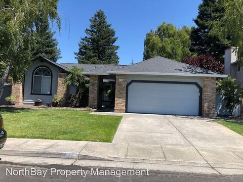 Photo of 116 Aguirre Way, Cotati, CA 94931