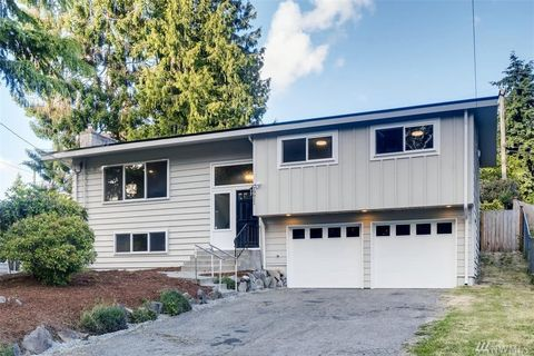 Photo of 19911 80th Pl W, Edmonds, WA 98026