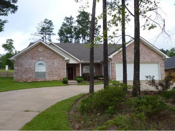144 stone creek dr nacogdoches tx 75965 home for sale real estate