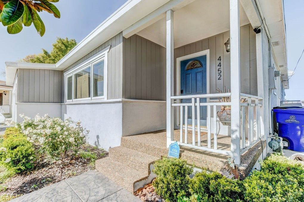 4452 Jocelyn St, San Diego, CA 92105