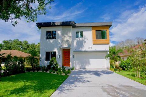 Brilliant 6018 S 2Nd St Tampa Fl 33611 Home Interior And Landscaping Fragforummapetitesourisinfo
