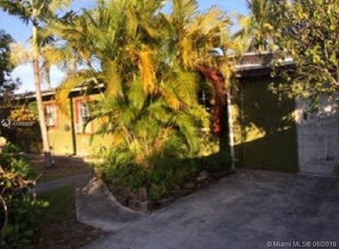 Photo of 1612 United St, Key West, FL 33040
