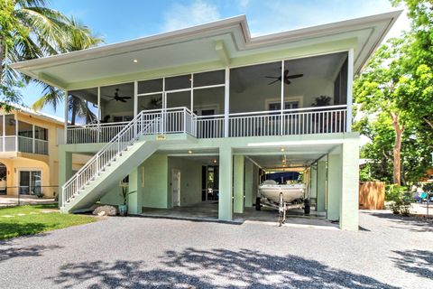 Astonishing Key Largo Fl Real Estate Key Largo Homes For Sale Download Free Architecture Designs Sospemadebymaigaardcom